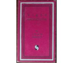 Vigne Selvatiche - John Hewlett - Jandi Sapi,1949 - A
