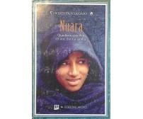Voci in viaggio. Nuara : quaderno poetico di una donna cabila - 1996