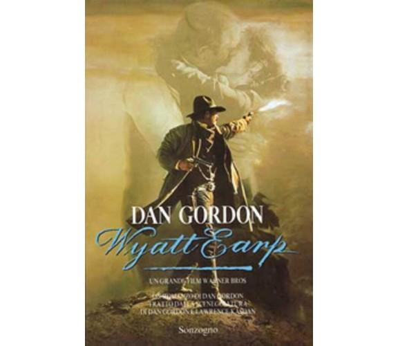 Wyatt Earp - Dan Gordon - Sonzogno