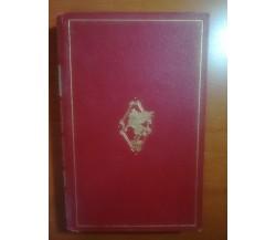storia della letteratura Albanese - Schirò - Nuova compagnia - 1959 -M